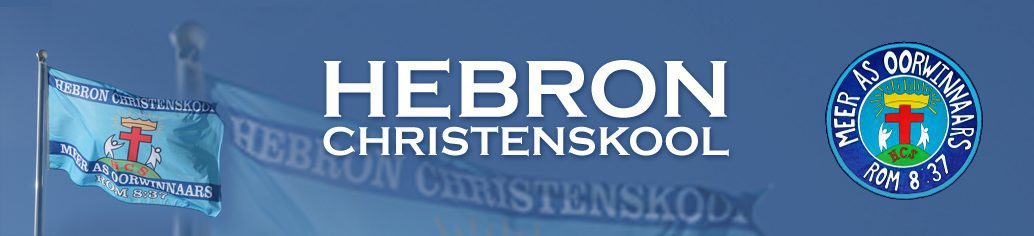 Hebron Christenskool